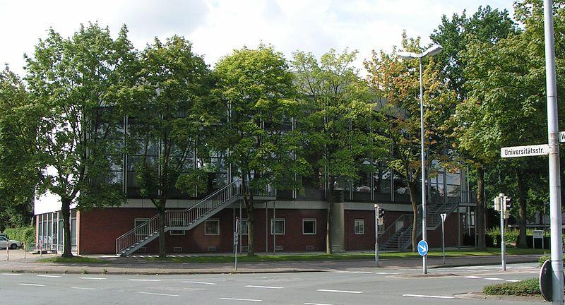 File:Vechta Uni Aula.JPG