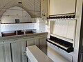 Veenhusen, Ev.-ref. Kirche, Orgel (09).jpg