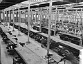 Veiling van de inventaris van Allan & Cos , Koninklijke Nederlandse Fabrieken va, Bestanddeelnr 910-4621.jpg