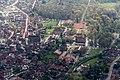 Velen, Schloss -- 2014 -- 7728.jpg