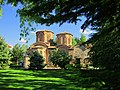 Veljusa Monastery (1050644).jpg