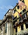 Venedig - Hotel Concordia - panoramio.jpg