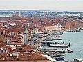 Venezia - Campanile di San Marco - panoramio (17).jpg