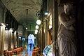 Venice - Café - 4414.jpg