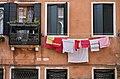 Venice - Street scene - 4783.jpg