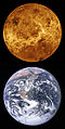 Venus Earth Comparison Horizontal.jpg
