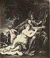 Venus and Adonis by Thomas Willeboirts Bosschaert.jpg