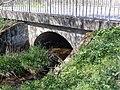 Vergheas (Puy-de-Dôme) pont sur la Pampetuze (01).JPG