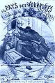 Verne-kozesin1.jpg