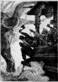Verne - La Maison à vapeur, Hetzel, 1906, Ill. page 347.png