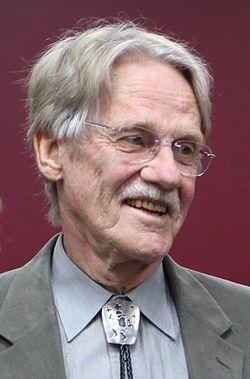 Vernon L. Smith 2011.jpg