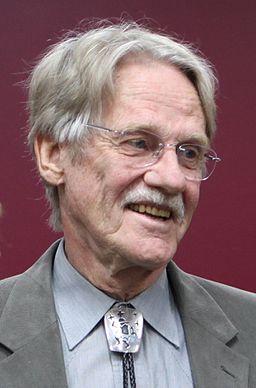 Vernon L. Smith 2011