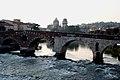 Verona-ponte.jpg