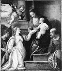 Veronese, Paolo - The Mystic Marriage of St Catherine - Google Art Project.jpg