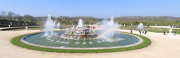 Versailles Bassin de Latone01 2007-04-09.jpg