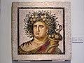 Vertumno - dios romano.jpg