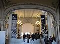 Vestíbulo Palacio Nacional de Barcelona.jpg