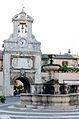 Via Francigena DSC 1443 (9616921550).jpg