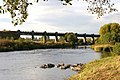 Viaduct over River North Esk - geograph.org.uk - 583779.jpg