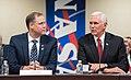 Vice President Meets with NASA Leadership (NHQ201804230040).jpg