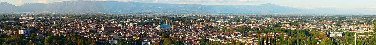 Vicenza - Panorama.jpg