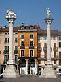 Vicenza 47 (8188106614).jpg