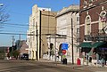 Vicksburg, N side Clay Street ca. Walnut Street.jpg