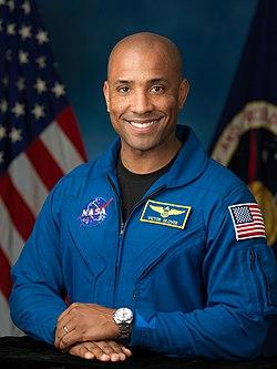 Victor J. Glover official portrait.jpg