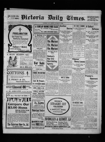 File:Victoria Daily Times (1900-10-26) (IA victoriadailytimes19001026).pdf