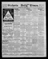 Victoria Daily Times (1902-07-23) (IA victoriadailytimes19020723).pdf