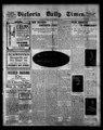 Victoria Daily Times (1902-11-22) (IA victoriadailytimes19021122).pdf