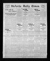Victoria Daily Times (1905-11-23) (IA victoriadailytimes19051123).pdf