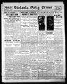 Victoria Daily Times (1914-02-19) (IA victoriadailytimes19140219).pdf