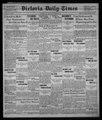 Victoria Daily Times (1920-10-29) (IA victoriadailytimes19201029).pdf