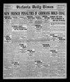 Victoria Daily Times (1923-01-16) (IA victoriadailytimes19230116).pdf