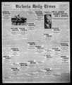Victoria Daily Times (1923-03-30) (IA victoriadailytimes19230330).pdf