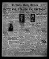 Victoria Daily Times (1925-03-17) (IA victoriadailytimes19250317).pdf