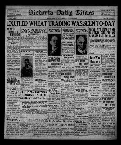 File:Victoria Daily Times (1925-03-17) (IA victoriadailytimes19250317).pdf
