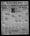Victoria Daily Times (1925-12-09) (IA victoriadailytimes19251209).pdf