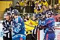 Vienna Capitals vs Fehervar AV19 -200-14.jpg