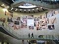 Vienna advertisement in gare St-Lazare3.jpg