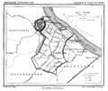 Vier Polders 1867.png