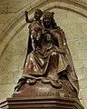 Vierge à l'Enfant Laon 150808 1.jpg
