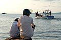 Vietnam (4046704019).jpg