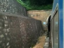File:Vietnam Rail Tunnel.ogv