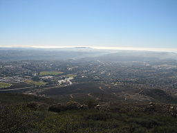View From the Top of Black Mountain, San Diego.jpg