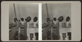 View aboard The Mohawk, from Robert N. Dennis collection of stereoscopic views.png