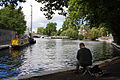 View across Little Venice - geograph.org.uk - 905962.jpg