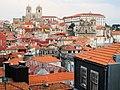 View from Porto Rua da Bataria da Vitória (5734619997).jpg