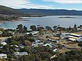View from Whalers Lookout Bicheno 201907025-008.jpg